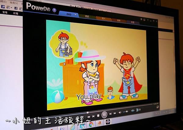 28funandsay幼兒英語雜誌 兒童英語讀物.JPG