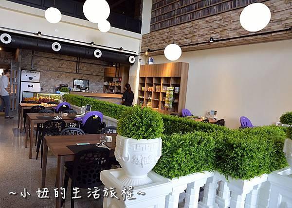 33 三重 樂福親子餐廳 三重蘆洲親子餐廳推薦.JPG