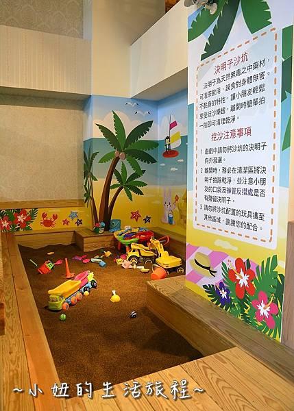 34 三重 樂福親子餐廳 三重蘆洲親子餐廳推薦.JPG