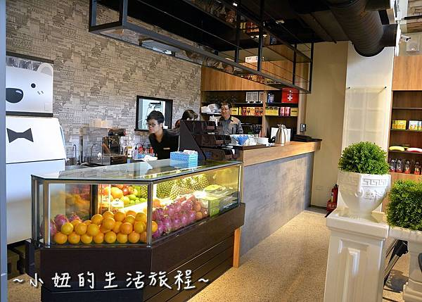 36 三重 樂福親子餐廳 三重蘆洲親子餐廳推薦.JPG