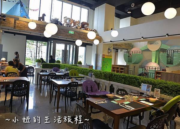 38 三重 樂福親子餐廳 三重蘆洲親子餐廳推薦.JPG