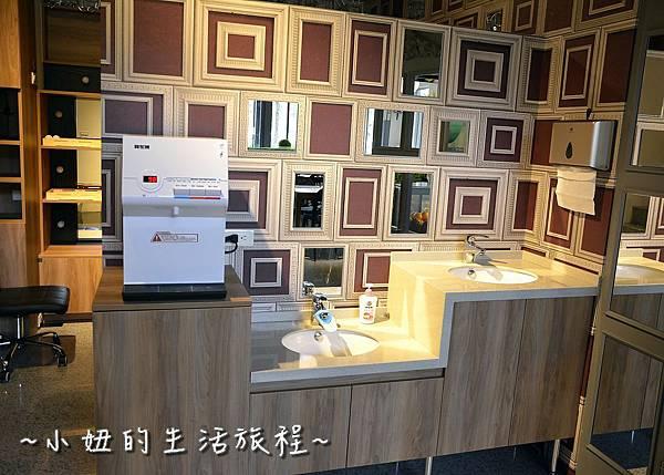 39 三重 樂福親子餐廳 三重蘆洲親子餐廳推薦.JPG