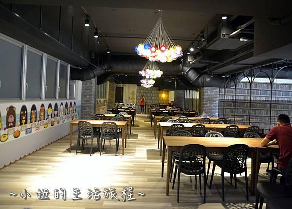 40 三重 樂福親子餐廳 三重蘆洲親子餐廳推薦.JPG