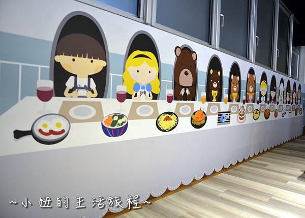 41 三重 樂福親子餐廳 三重蘆洲親子餐廳推薦.JPG