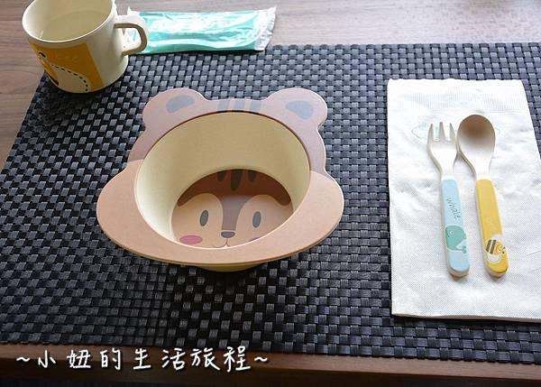 43 三重 樂福親子餐廳 三重蘆洲親子餐廳推薦.JPG