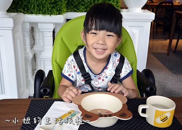 44 三重 樂福親子餐廳 三重蘆洲親子餐廳推薦.JPG