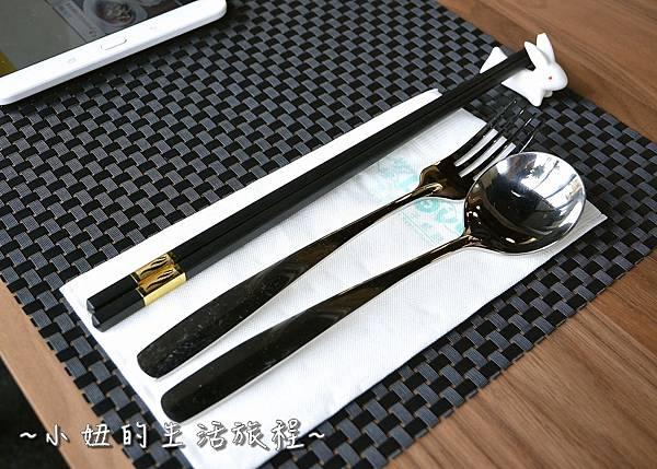 46 三重 樂福親子餐廳 三重蘆洲親子餐廳推薦.JPG