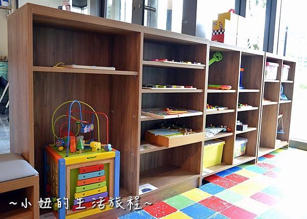 47 三重 樂福親子餐廳 三重蘆洲親子餐廳推薦.JPG