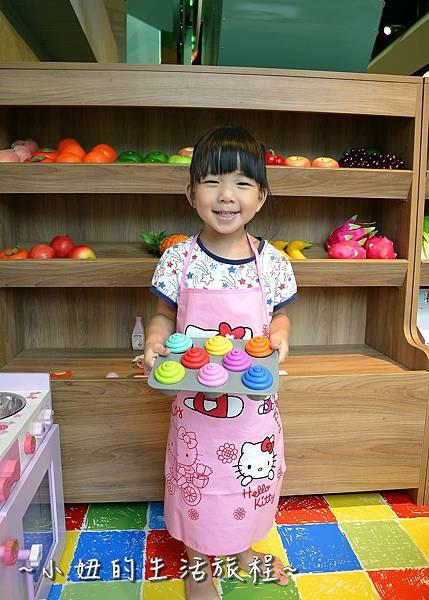 52 三重 樂福親子餐廳 三重蘆洲親子餐廳推薦.JPG
