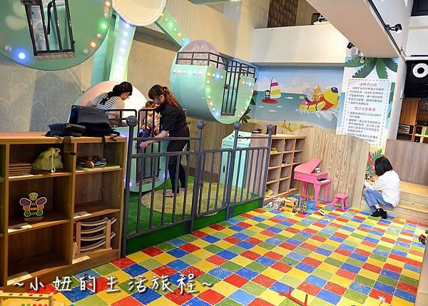 56 三重 樂福親子餐廳 三重蘆洲親子餐廳推薦.JPG