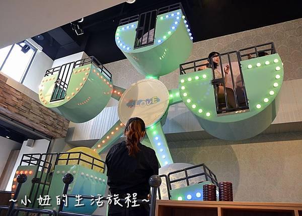 59 三重 樂福親子餐廳 三重蘆洲親子餐廳推薦.JPG