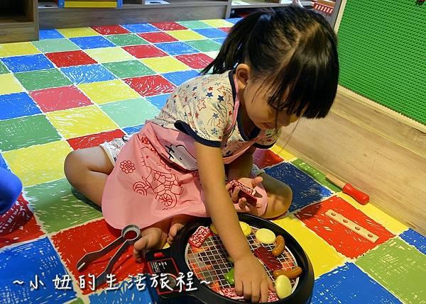 60 三重 樂福親子餐廳 三重蘆洲親子餐廳推薦.JPG