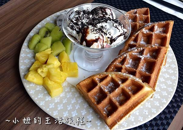61 三重 樂福親子餐廳 三重蘆洲親子餐廳推薦.JPG