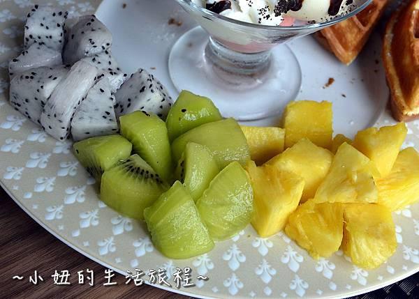 62 三重 樂福親子餐廳 三重蘆洲親子餐廳推薦.JPG
