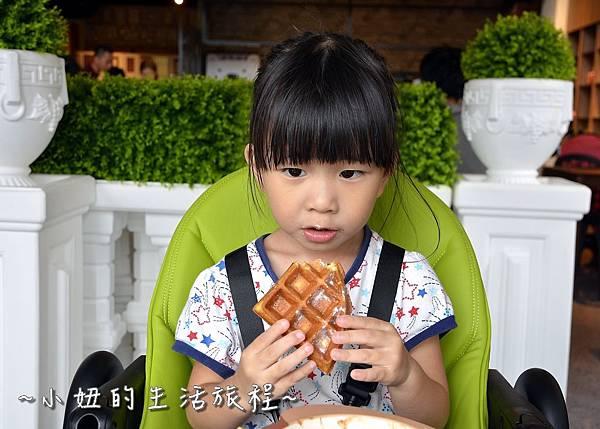 64 三重 樂福親子餐廳 三重蘆洲親子餐廳推薦.JPG