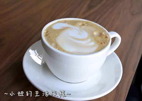 65 三重 樂福親子餐廳 三重蘆洲親子餐廳推薦.JPG
