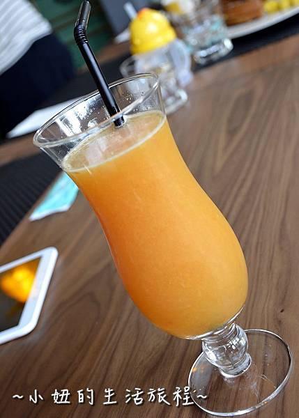 66 三重 樂福親子餐廳 三重蘆洲親子餐廳推薦.JPG