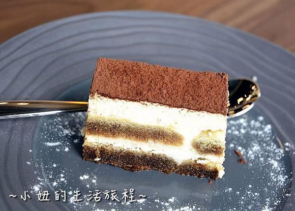 67 三重 樂福親子餐廳 三重蘆洲親子餐廳推薦.JPG