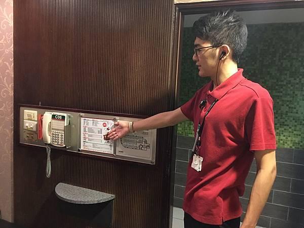 100 U2電影館 板橋店 捷運府中站 國中高中大學生 躺著看電影