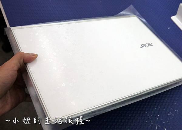10台北公館包膜 iphone包膜推薦 研膜工業 NB包膜 手機包膜.JPG