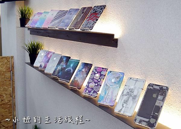 13台北公館包膜 iphone包膜推薦 研膜工業 NB包膜 手機包膜.JPG