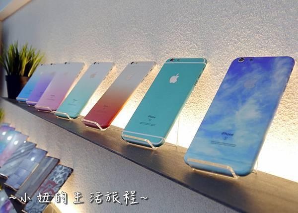 14台北公館包膜 iphone包膜推薦 研膜工業 NB包膜 手機包膜.JPG