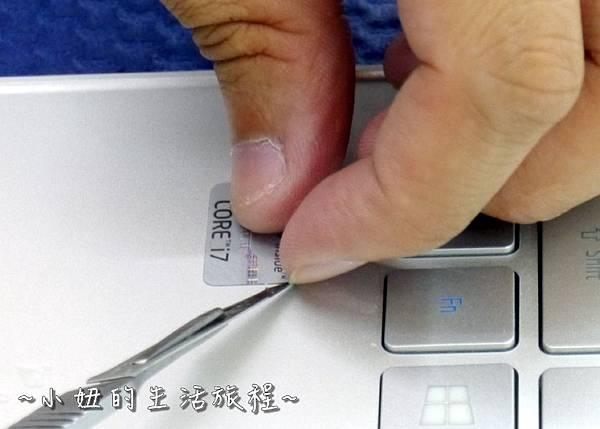 20台北公館包膜 iphone包膜推薦 研膜工業 NB包膜 手機包膜.JPG
