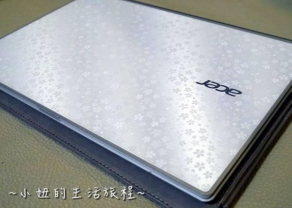 30台北公館包膜 iphone包膜推薦 研膜工業 NB包膜 手機包膜.JPG