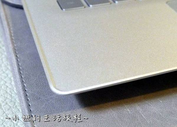 34台北公館包膜 iphone包膜推薦 研膜工業 NB包膜 手機包膜.JPG