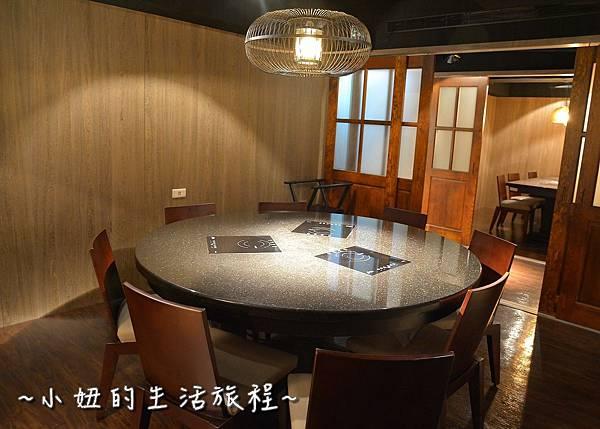 04 台北海鮮火鍋 囍聚 台北火鍋推薦.JPG