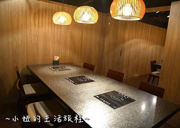 05 台北海鮮火鍋 囍聚 台北火鍋推薦.JPG