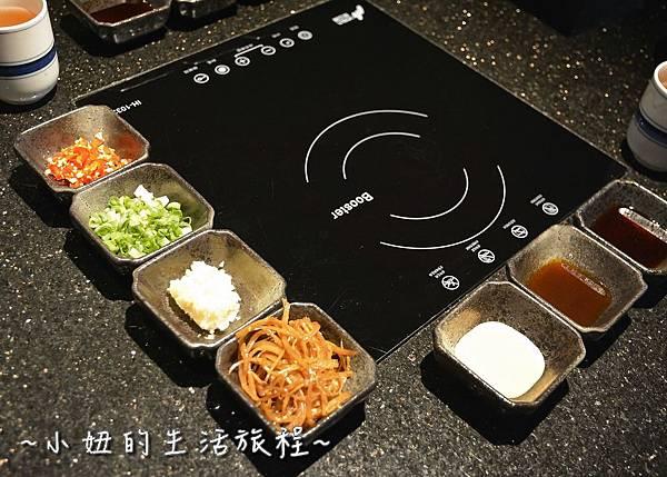 08 台北海鮮火鍋 囍聚 台北火鍋推薦.JPG