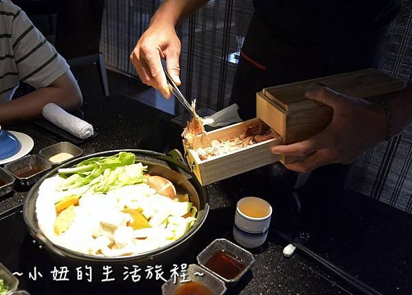 09 台北海鮮火鍋 囍聚 台北火鍋推薦.JPG
