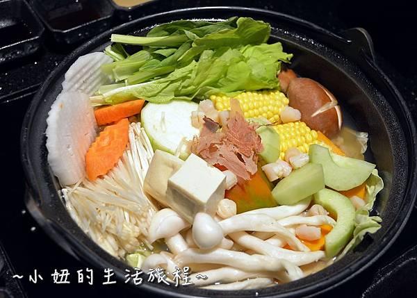10 台北海鮮火鍋 囍聚 台北火鍋推薦.JPG