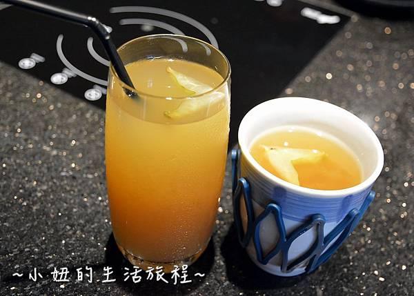 13 台北海鮮火鍋 囍聚 台北火鍋推薦.JPG