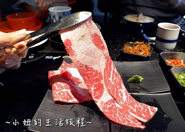 19 台北海鮮火鍋 囍聚 台北火鍋推薦.JPG