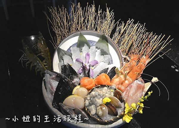 20 台北海鮮火鍋 囍聚 台北火鍋推薦.JPG