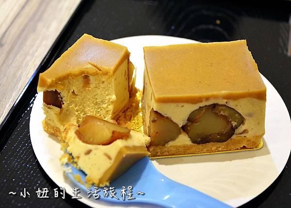 20 高質感蛋糕禮盒 CheeseCake  信義新光三越A4館B2 實體櫃位.JPG