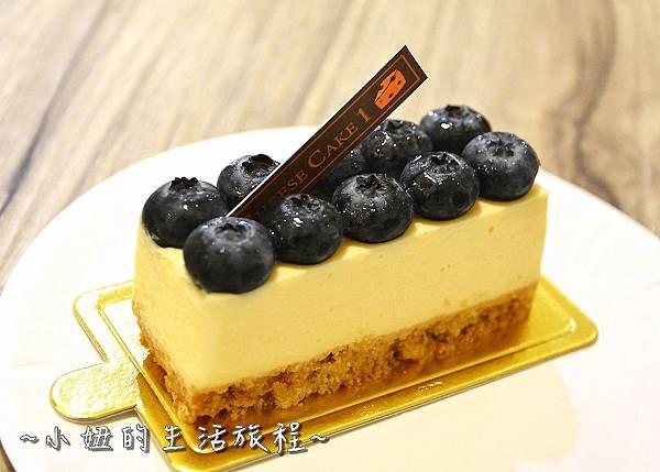 23 高質感蛋糕禮盒 CheeseCake 信義新光三越A4館B2 實體櫃位.JPG