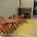 05龍潭義式餐廳 邦妮義饗世界.JPG