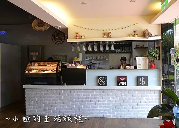 08龍潭義式餐廳 邦妮義饗世界.JPG
