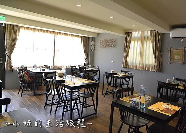 09龍潭義式餐廳 邦妮義饗世界.JPG