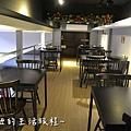 10龍潭義式餐廳 邦妮義饗世界.JPG