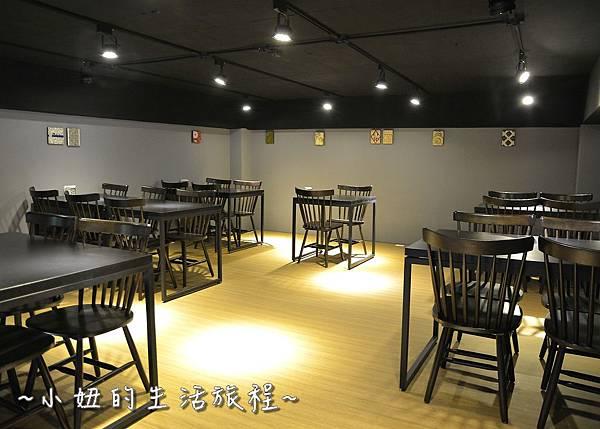 11龍潭義式餐廳 邦妮義饗世界.JPG