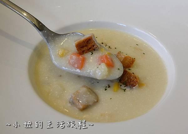 16龍潭義式餐廳 邦妮義饗世界.JPG