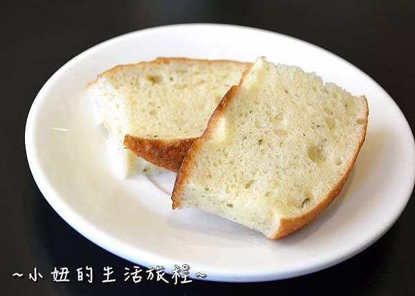 17龍潭義式餐廳 邦妮義饗世界.JPG