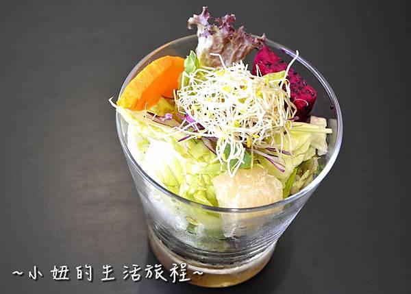 18龍潭義式餐廳 邦妮義饗世界.JPG