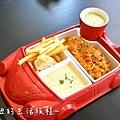 19龍潭義式餐廳 邦妮義饗世界.JPG