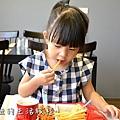 20龍潭義式餐廳 邦妮義饗世界.JPG