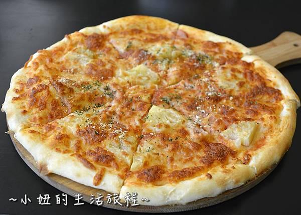21龍潭義式餐廳 邦妮義饗世界.JPG